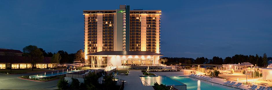 La Torretta Lake Resort And Spa Stash Hotel Rewards