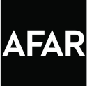 Afar feature of Stash Hotel Rewards