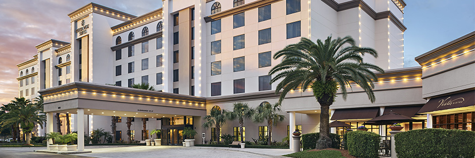 Buena vista suites exterior new hero