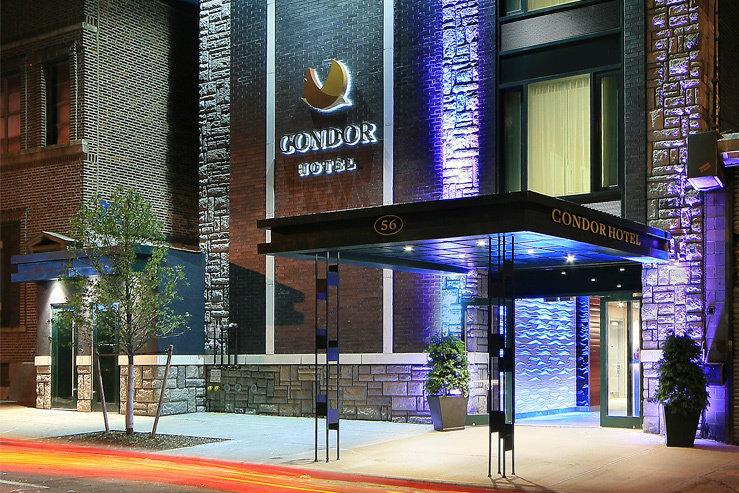 Condor hotel exterior hpg 1