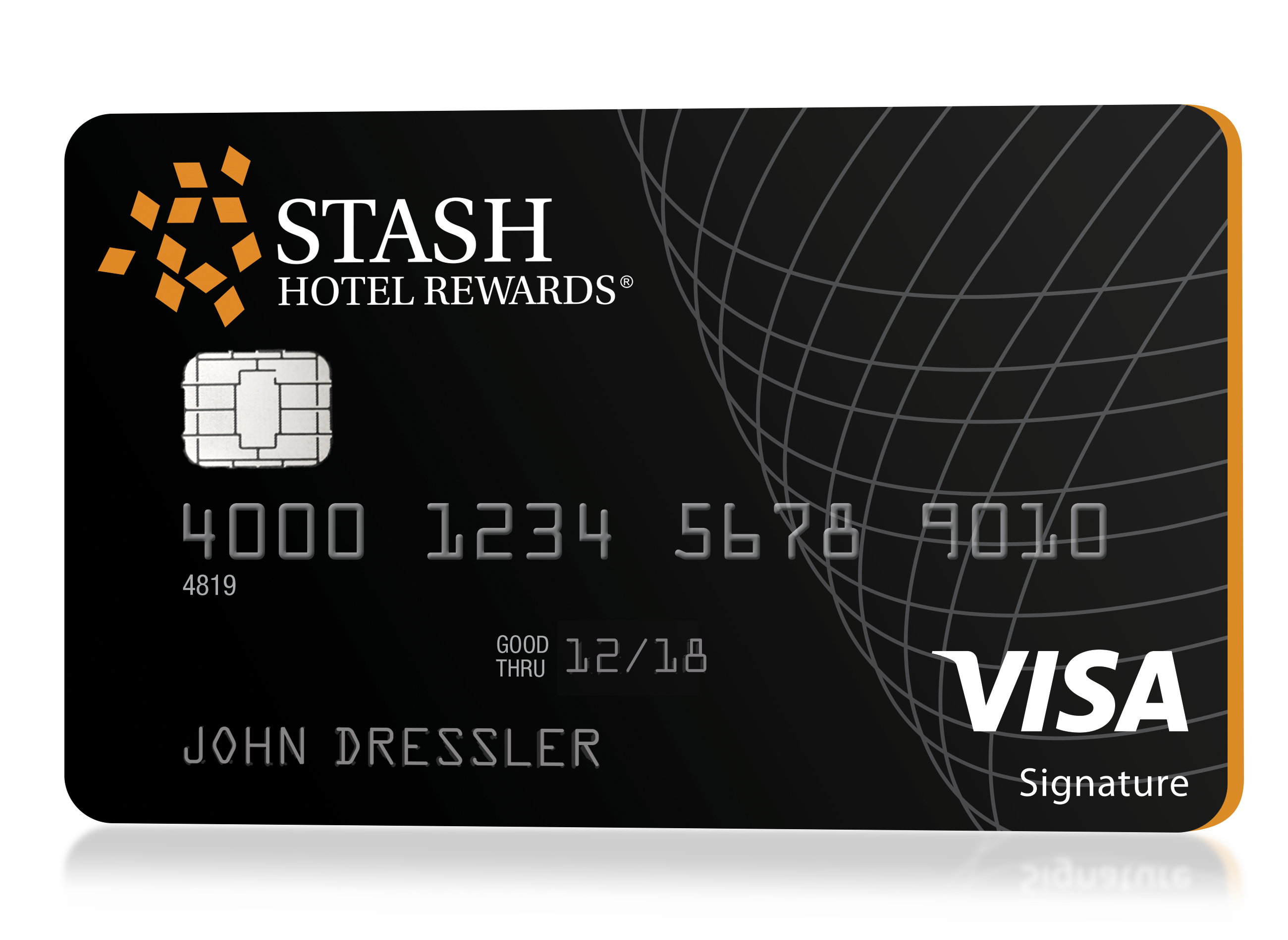 stash hotel rewards no blackouts no expirations