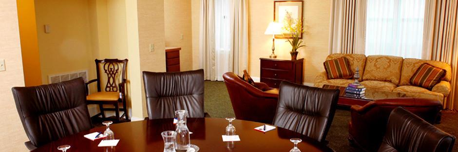 Genesee grande hotel hero amenities hero
