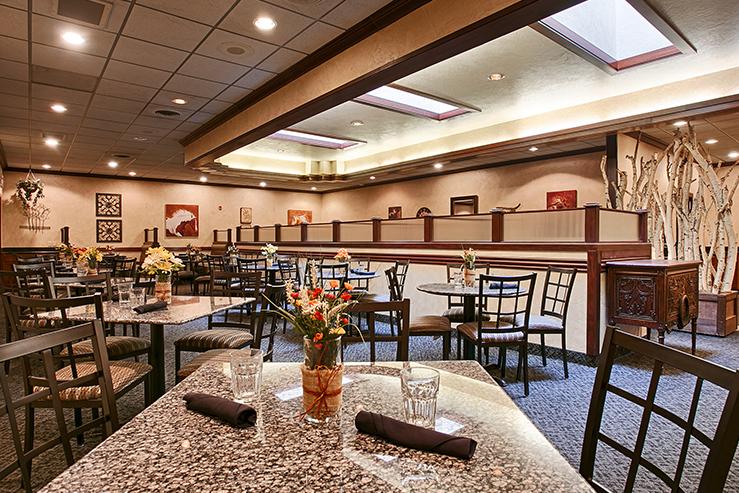 Heritage inn restaurant1 hpg