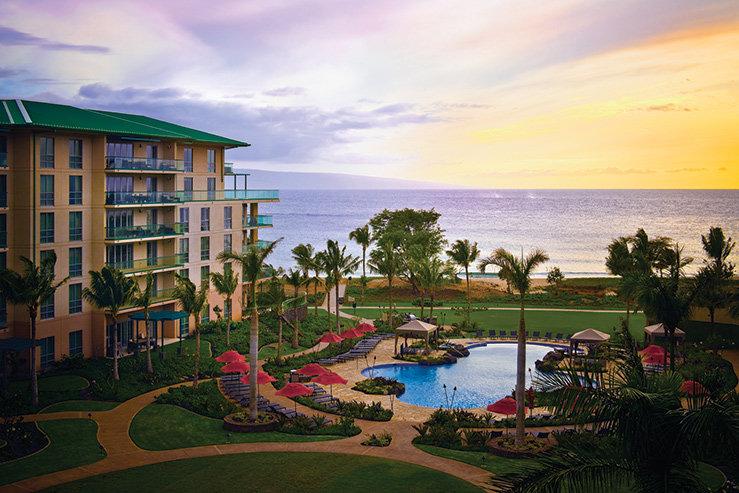 Honua kai resort and spa exterior 1 hpg