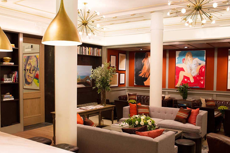 Hotel grand union lounge hpg 1