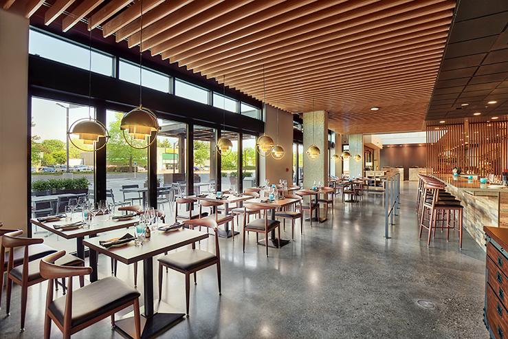 Hotel interurban restaurant2 hpg