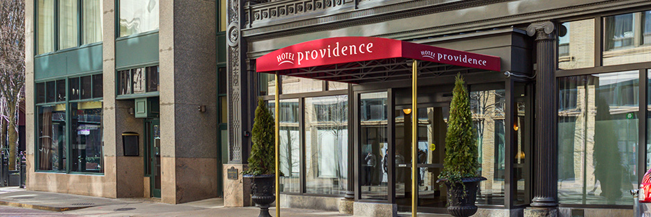 Hotel providence entrance new1 hero