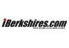 iberkshires feature of Stash Hotel Rewards