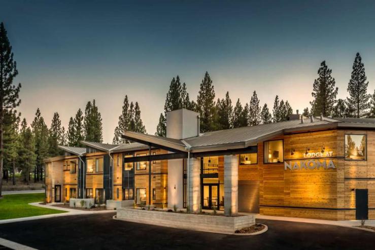 Lodge at nakoma s hpg