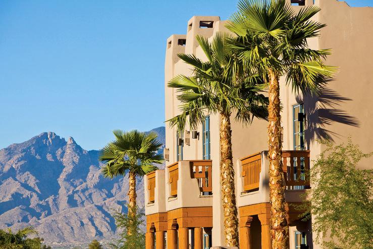 Lodge on the desert 13 hpg
