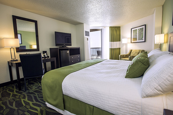 Perdido Beach Resort Stash Hotel Rewards