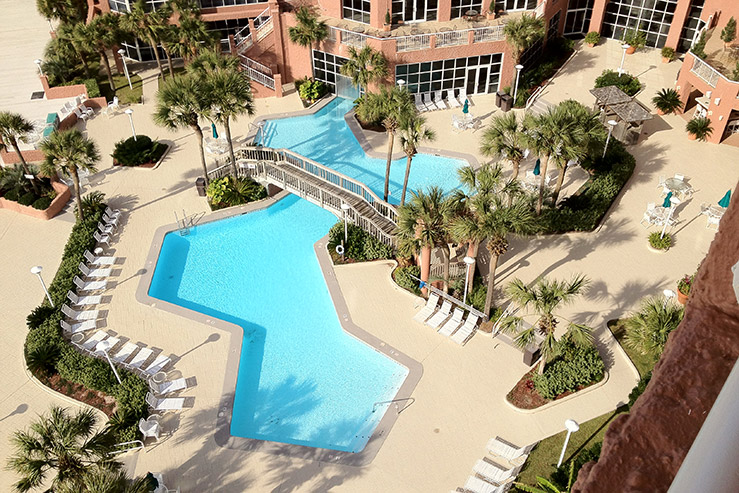 Perdido Beach Resort Pool 1 Hpg Jpg