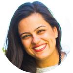 Rena Shah