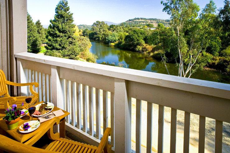 River terrace inn riverdeluxe hpg