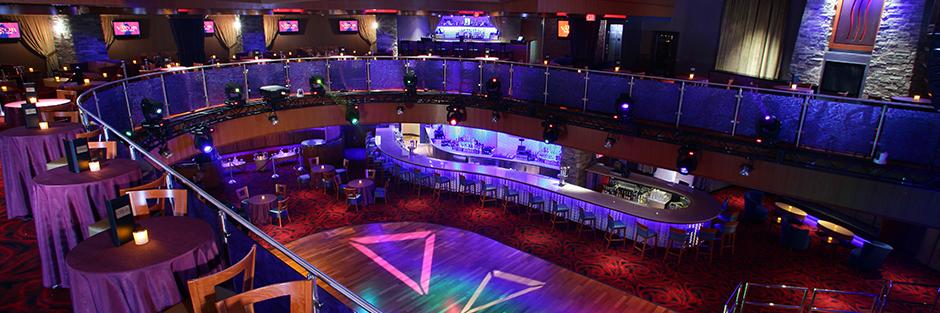 Saratoga casino hotel amenities hero