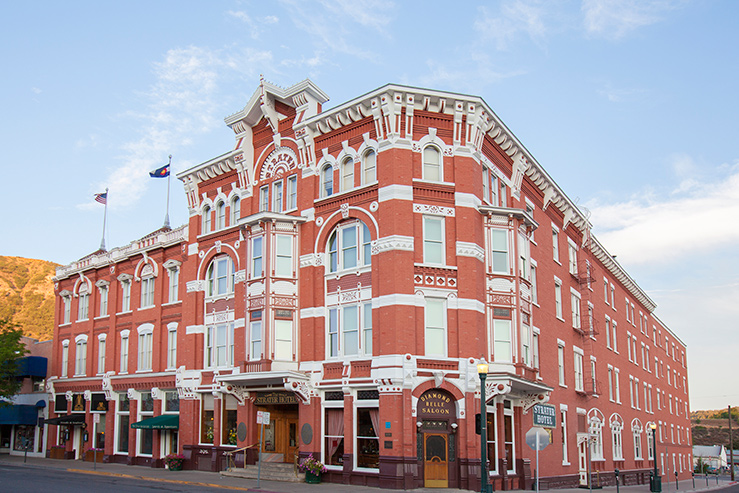 Strater hotel exterior 1 hpg