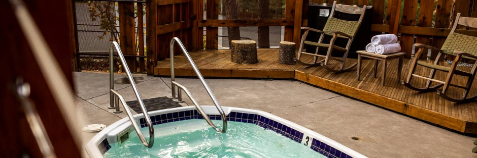 The cedar house sport hotel about1 hero