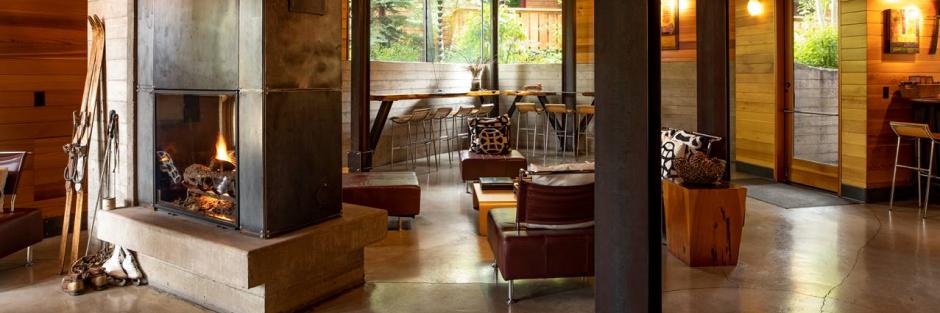 The cedar house sport hotel amenities1 hero