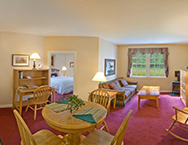 The Essex Vermont S Culinary Resort And Spa Stash Hotel Rewards