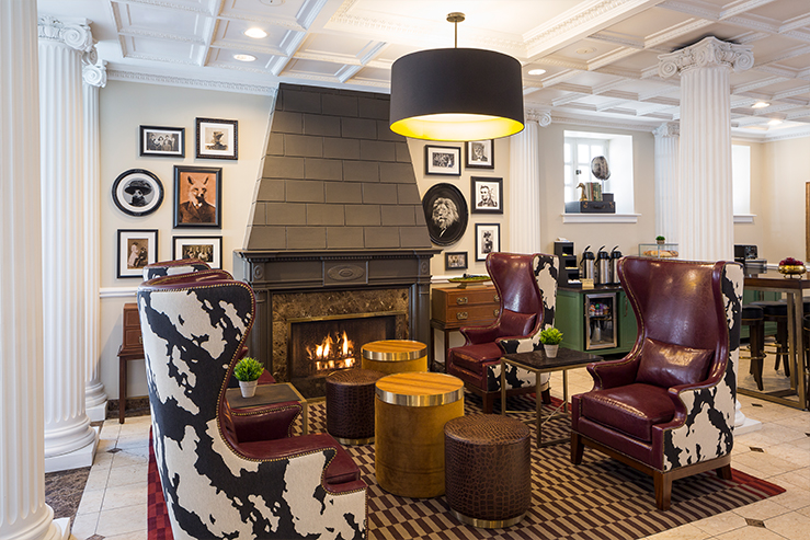 The willows hotel lobby3 hpg
