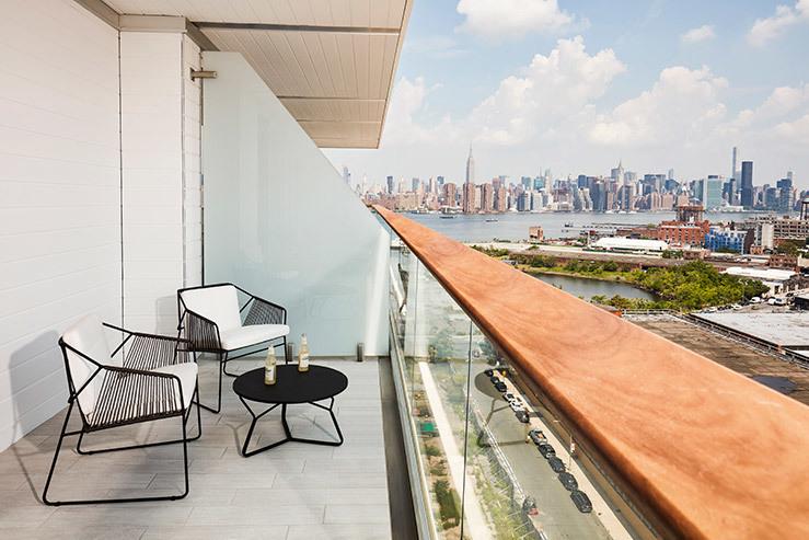 William vale doubledouble balcony hpg
